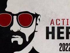 Ayushmann-Khurrana-Action-Hero-Film