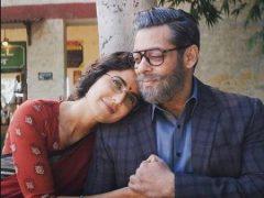 BeyondTheStars-SalmanKhan-DocuSeries-Shooting-Starts