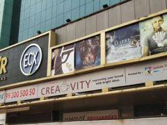 Cinema-Theaters-Operate-Maharashtra-50Percent-Occupancy-October-22