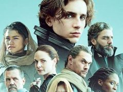 Dune-Review-Box-Office-Result-Hit-Flop-Theaters