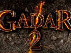 Gadar2-Movie-2022-SunnyDeol-AmeeshaPatel-UtkarshSharma