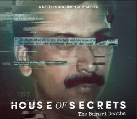 House-Of-Secrets-The-Burari-Deaths-Review-Hit-Or-flop-OTT