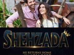 Kartik-Aaryan-Kriti-Sanon-Shehzada-Movie-November-4-2022