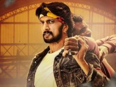 Kotigobba3-Review-box-office-result-hit-flop-theaters