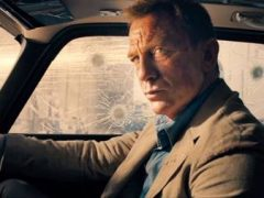 No-Time-to-Die-Review-Box-Office-Result-Hit-Or-Flop-Theaters