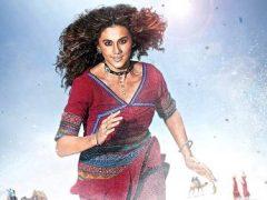 Rashmi-Rocket-Review-Box-Office-Result-Hit-Flop-OTT