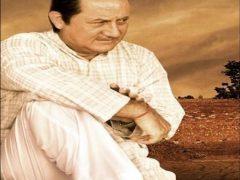 Saanncha-Movie-Anupam-Kher-1
