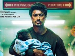 Sanak-Review-Box-Office-Result-Hit-Flop-OTT