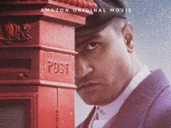 Sardar-Udham-Review-Box-Office-Result-Hit-Flop-OTT