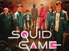 Squid-Game-Review-Box-Office-Result-Hit-Flop-OTT